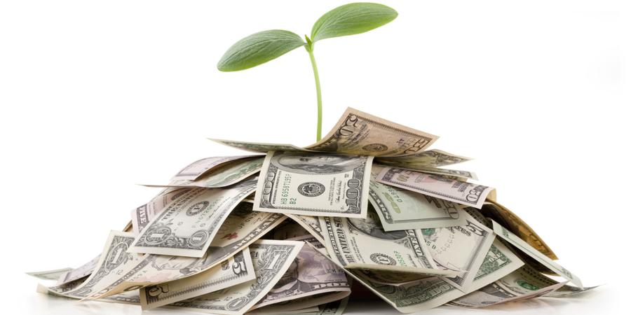 Đầu tư không chỉ dành cho những người có vốn lớn